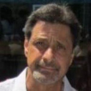 Louis Russo