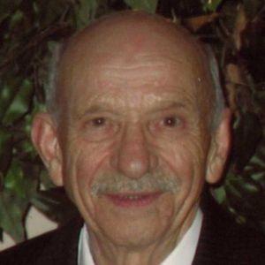 Antonino Milana