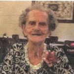 Grace H. Ammons