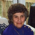 Nancy S. DiFilippo