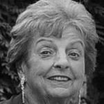 A. Patricia (Daley) Stapleton obituary photo