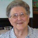 Velma Hines Edwards