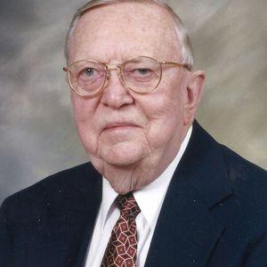 Richard Lee Ford, Jr.