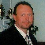 Harold Adkins, Jr.
