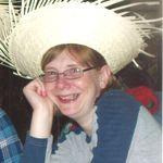 Susan M. Griesemer