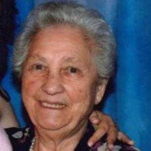 Emilia DiGiacomo