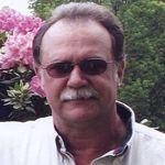 Michael Raymond Johnson