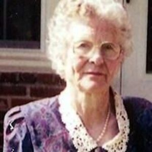 mildred brown obituary georgia fairhaven funeral home crematory