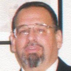 Michael J. Trout