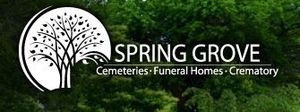 Spring Grove Funeral Home Phone Number