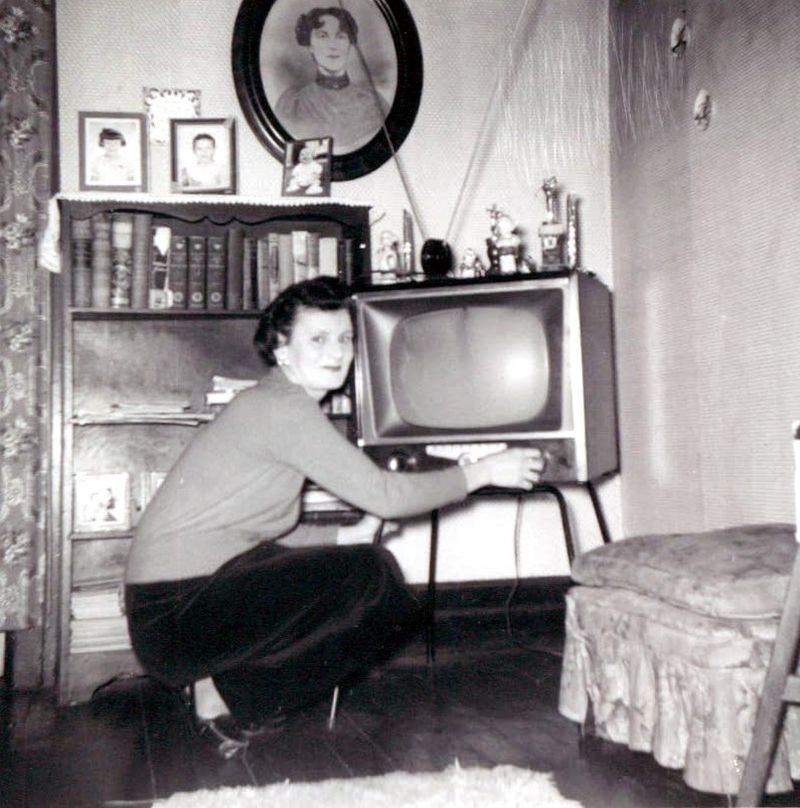 Virginia Sudomier Obituary - Grosse Pointe Woods, Michigan ...