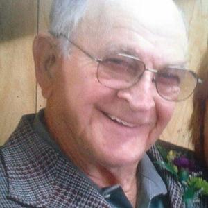 Dean Edward Ober