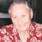 Richard  F. Kendzia