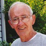 Francis T. Corcoran