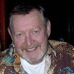 Robert W. Cupples