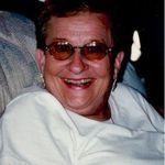 Marjorie Elizabeth Velicky