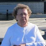 Betty J. Welch