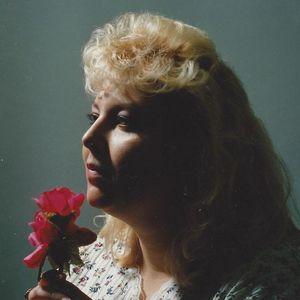 Diana L. Cisco