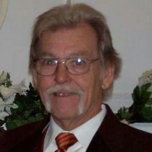 Daniel J. Richards, Sr.