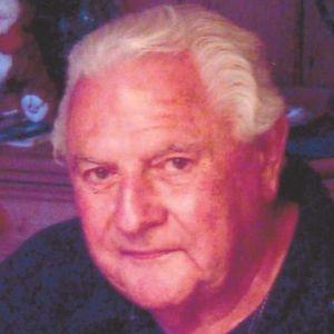 """William """"Bill"""" August Knies, Jr."""