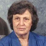 Dorothy Davis Herring