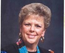 Faye Hunt Doss