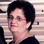 Maria  (Freitas) Braga obituary photo