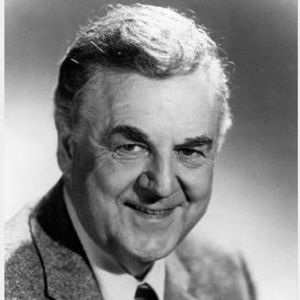 Don Pardo Obituary Photo