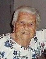 Anna Marie Sherman