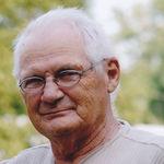 Michael A. Yulianetti