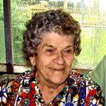 Helen D. Woods