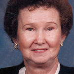Christine Hinnant Bunn