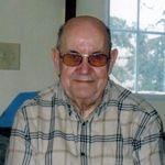 Neil A. Partridge