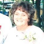 Karen Sue Joseph