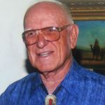 Robert (Bob) Charles Pennington