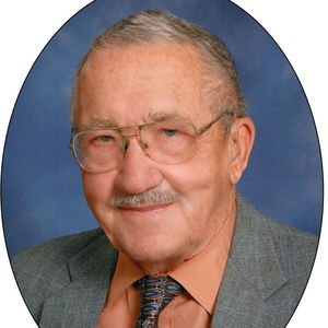 Raymond A. Heitman