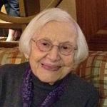 Dina Monti