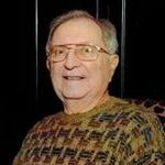 James C.  Wesner