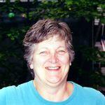 Doris (Latour) Whitney