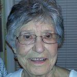 Bessie Floyd Miles