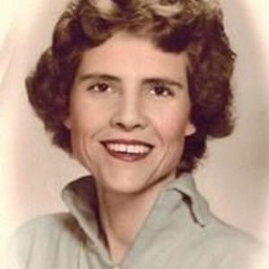 Donna M. Dulworth Rohm