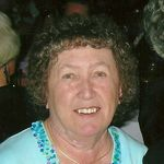 Irene  Dirrigl obituary photo