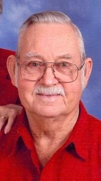 Edward L. Harrison