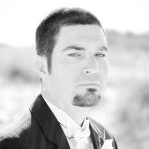 Mr.  Cory Wayne Bell