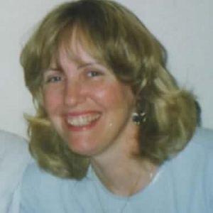 Obituary photos honoring anne regina creamer donohue for La regina anne house