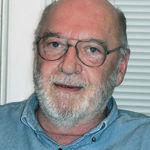 F. Douglas Johnson