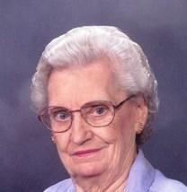 Lenora McKennon