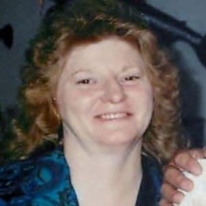 Mrs. Vicki Joyce Murphy Obituary Photo