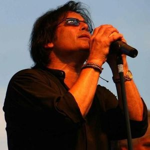 Jimi Jamison Obituary Photo