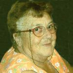 Laverne Dorsey Baker
